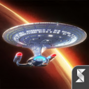 Star Trek Fleet Command последняя версия